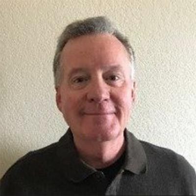 Doug Ryan