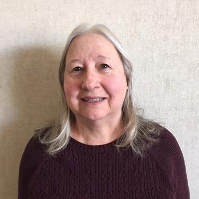 Helen Gerstein