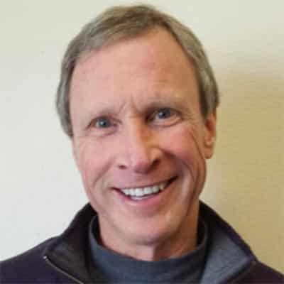 Marc Schlesinger