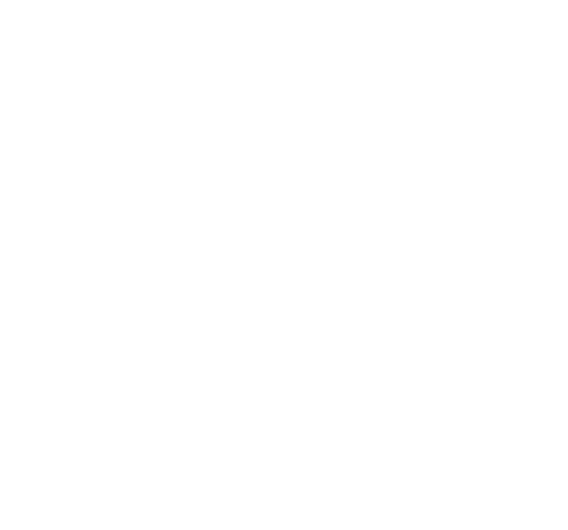 Summit Seniors: Engage. Explore. Elevate